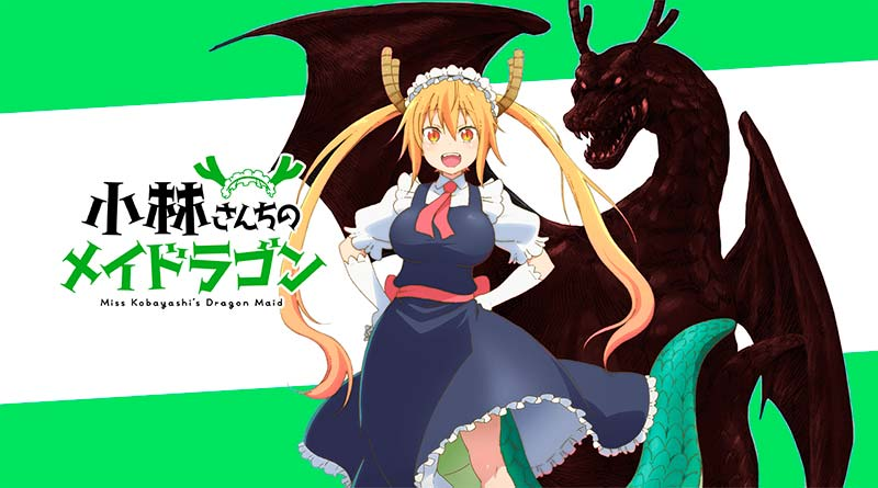 kobayashi-san-chi-no-maid-dragon-season-2-release-date-announced