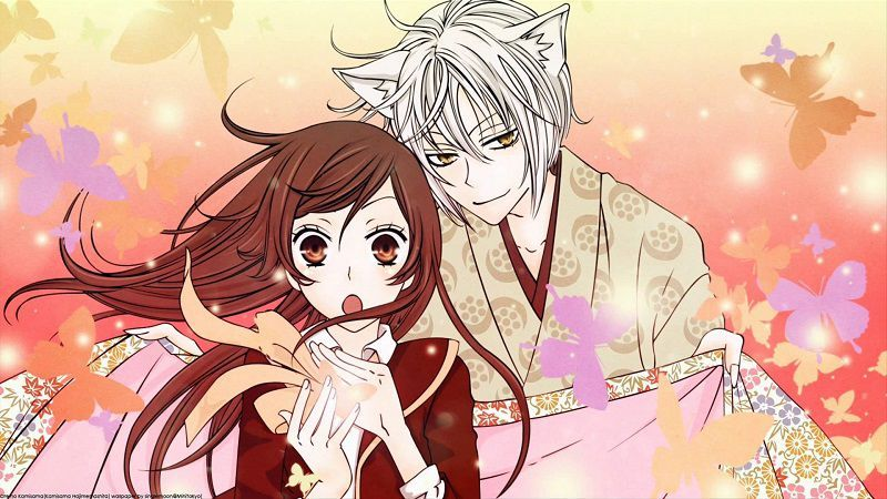 spice-and-wolf-season-3-release-date-news-and-latest-updates