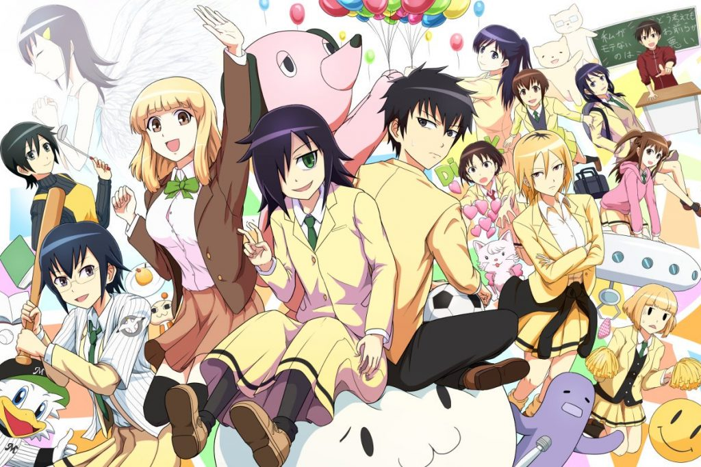watamote-season-2-release-date-latest-news-rumourscc