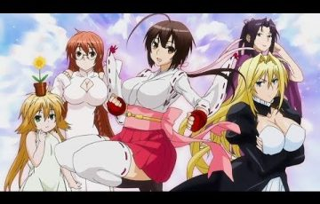 will-sekirei-season-3-release-date-updates