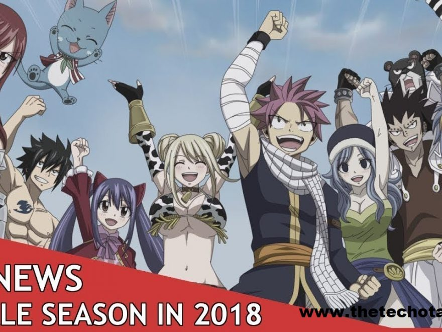fairy-tail-season-3-release-date-confirmed-2018