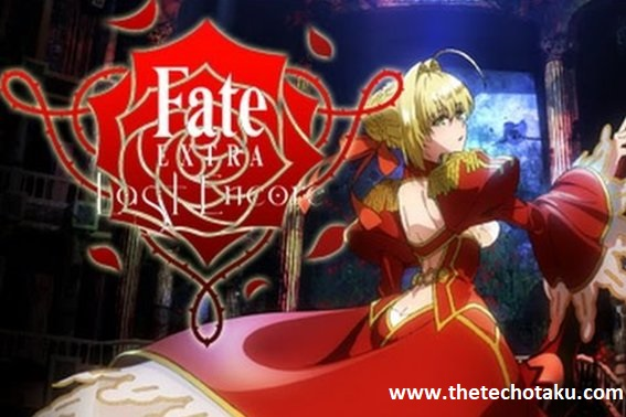 fate-extra-last-encore-season-1-release-date-news