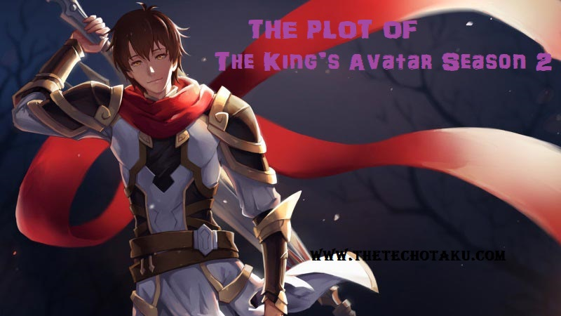 kings-avatar-season-2-release-date-trailer