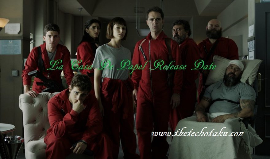 la-casa-de-papel-season-2-release-date-latest-news