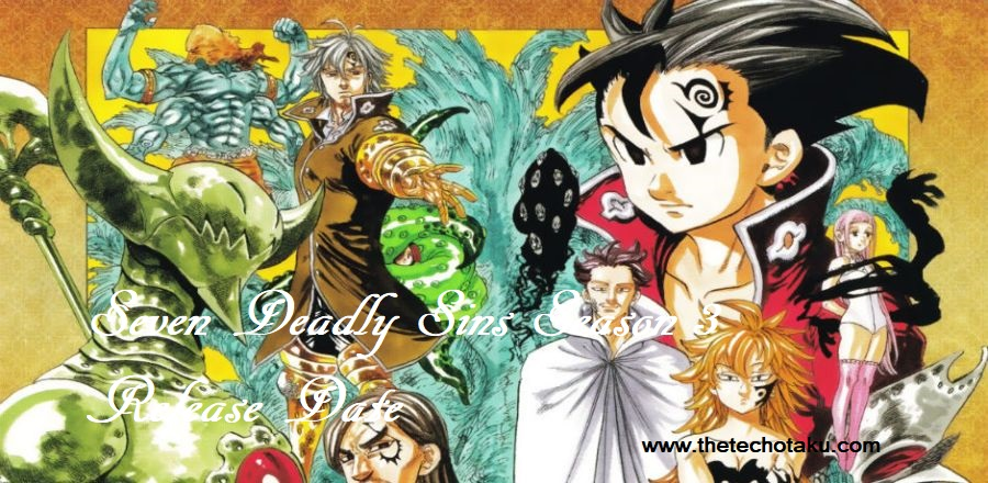 seven-deadly-sins-season-3
