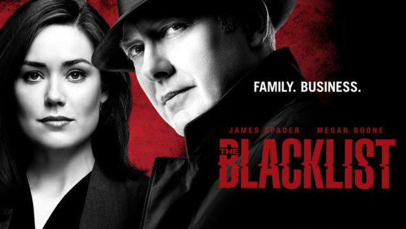the-blacklist-season-6-cancelled-reneweds
