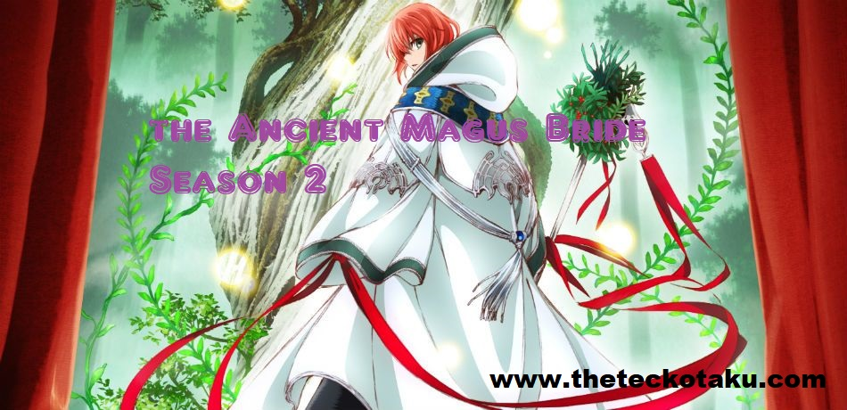 will-ancient-magus-bride-season-2