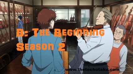 b-the-beginning-season-2-release-dates
