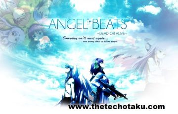 angel-beats-season-2-confirmed-release-date-2018s