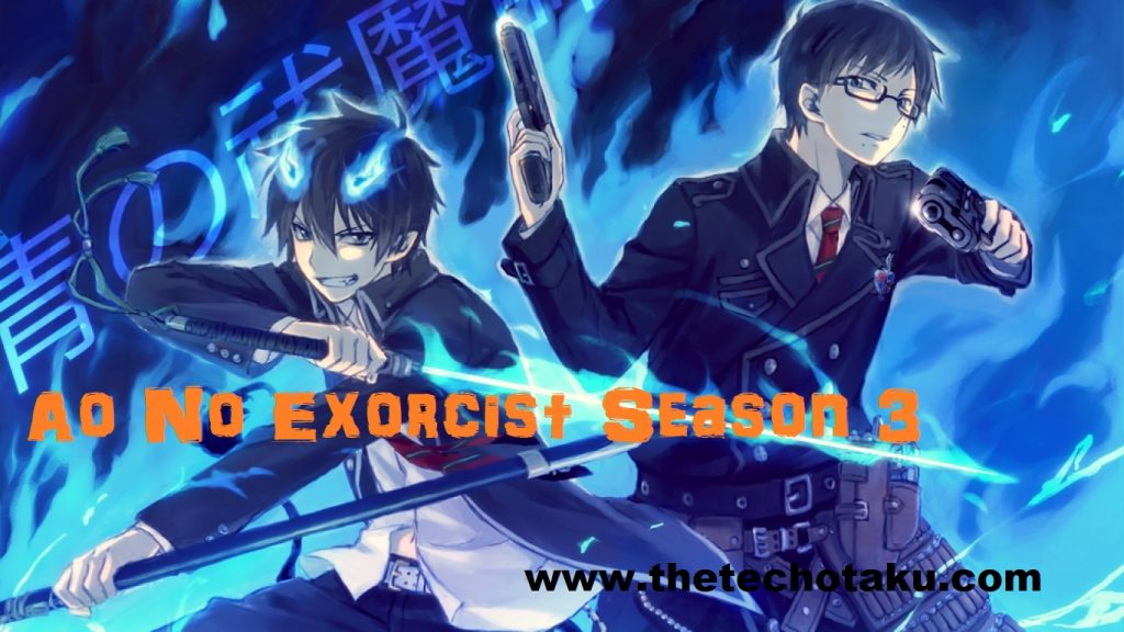 ao-no-exorcist-season-3-release-dates