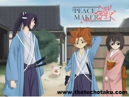 peace-maker-kurogane-season-2