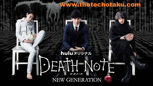 death-note-season-2-release-dates