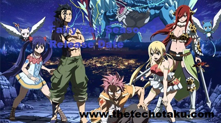fairy-tail-season-3-release-dates