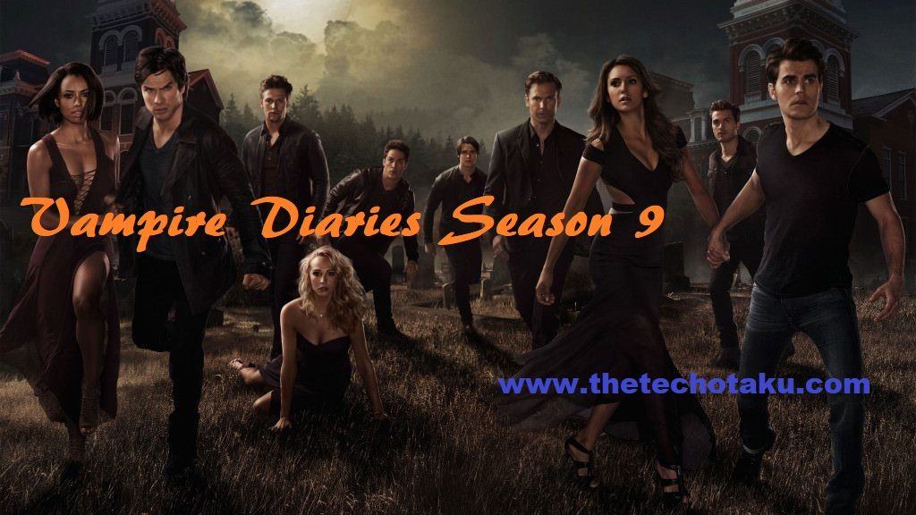 vampire-diaries-season-9-release-dates