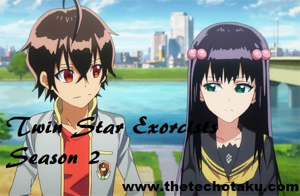 Twin-Star-Exorcists-Season-2-Release-Date-1