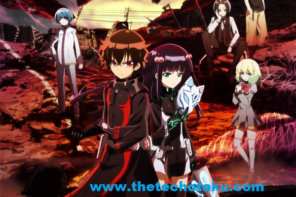Twin-Star-Exorcists-Season-2-Release-Date