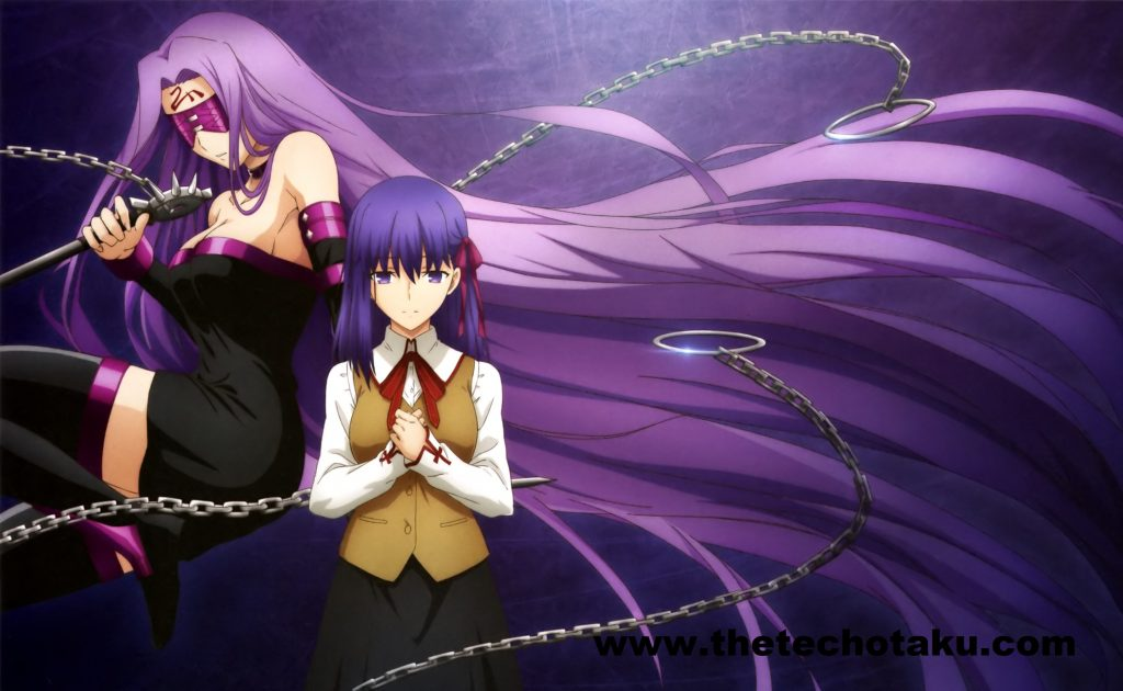 fate-stay-night-movie-heavens-feel-3