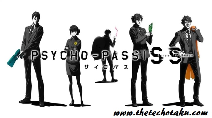 psycho-pass-ss-case-1-tsumi-to-batsu-anime-movie-release-confirmed
