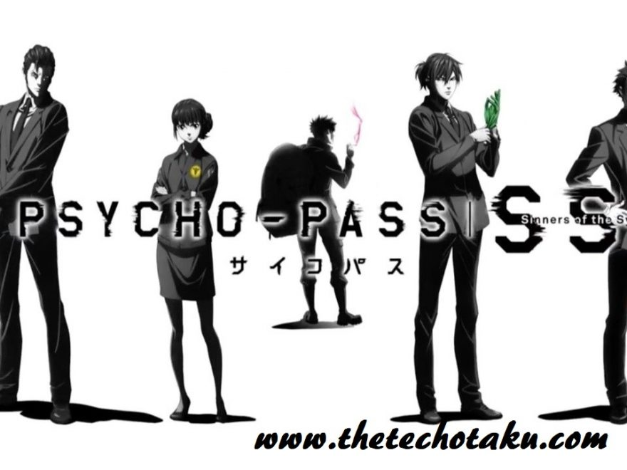 psycho-pass-ss-case-2-first-guardian