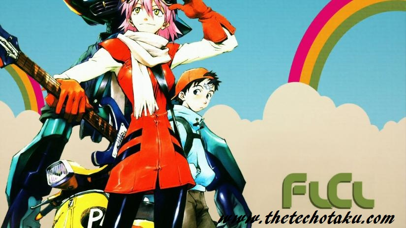 flcl-alternative-tv-review-release-date