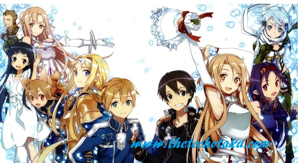 sword-art-online-alicization-release-date
