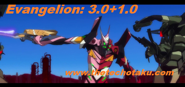 evangelion-3-01-0-release-date-latest-updates