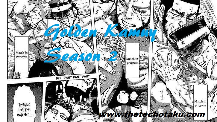 golden-kamuy-2nd-season-release-date-announced