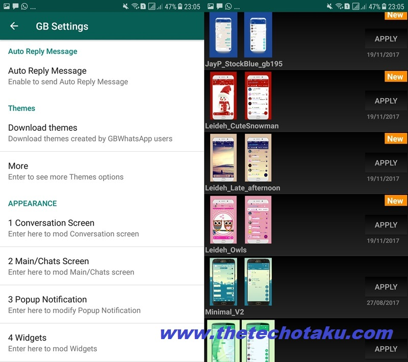 fmwhatsapp-apk-download-latest-version
